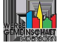 Werbegemeinschaft Paderborn