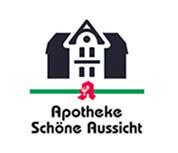 logo-apotheke-schoene-aussicht