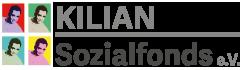 kilian-sozialfonds-logo